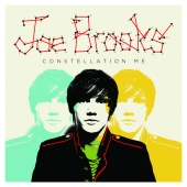 Joe Brooks - Constellation Me