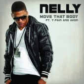 Nelly - Move That Body