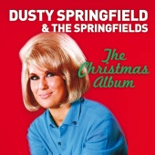 Dusty Springfield - The Christmas Album