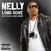 Nelly - Long Gone (Explicit Version)