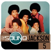 Jackson 5 - This Is The Sound Of...Jackson 5