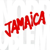 Jamaica - No Problem (Deluxe Edition)
