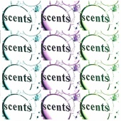 Scents - Scents