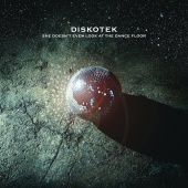 Diskotek - She Doesn`t Even Look At The Dance Floor