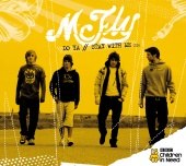 McFly - Do Ya / Stay With Me