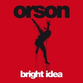 Orson - Live In Manchester [Feb 2006]