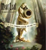 Meat Loaf - It's All Coming Back To Me Now [Live]