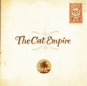 The Cat Empire - Two Shoes (Online Partner e-Release)