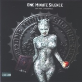 One Minute Silence - Buy Now... Saved Later
