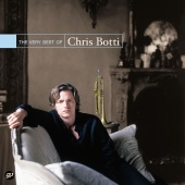 Chris Botti - The Very Best of Chris Botti