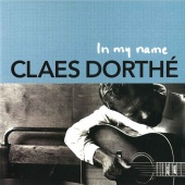Claes Dorthé - In My Name