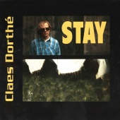 Claes Dorthé - Stay