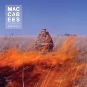 The Maccabees - Given To The Wild (Album Sampler)