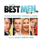 Olivia Newton-John - A Few Best Men ? Original Motion Picture Soundtrack And Remixes