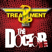 The Treatment - The Doctor