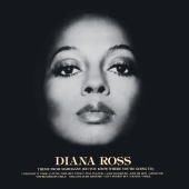 Diana Ross - Diana Ross ( Expanded Edition )