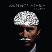 Lawrence Arabia - The Sparrow
