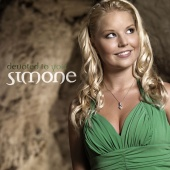 Simone - Devoted To You