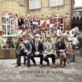 Mumford & Sons - Babel ( Deluxe Version )