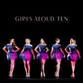 Girls Aloud - Ten ( Deluxe Edition )