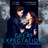 Richard Hartley - Great Expectations