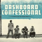Dashboard Confessional - Alter The Ending [Deluxe]