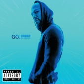 Common - Go! Common Classics