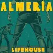 Lifehouse - Almeria