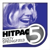 Dusty Springfield - Dusty Springfield Hit Pac - 5 Series