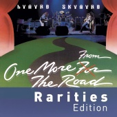 Lynyrd Skynyrd - One More From The Road ( Rarities Edition )