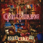The Feeling - Join With Us (Deluxe)