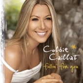 Colbie Caillat - Fallin' For You [Int'l 2 trk]