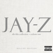 Jay-Z - The Hits Collection Volume One (Deluxe)