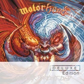 Motörhead - Another Perfect Day Deluxe Edition (E Album Set)