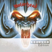 Motörhead - Rock N Roll Deluxe Edition (E Album Set)