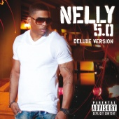 Nelly - 5.0 Deluxe