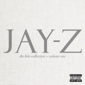 Jay-Z - The Hits Collection Volume One (International Version (Explicit))