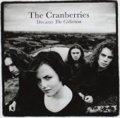 The Cranberries - The Collection