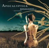 Apocalyptica - Reflections Revised (EU Version)