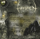 Warmen - Unknown Soldier