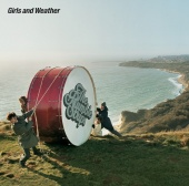 The Rumble Strips - Girls & Weather
