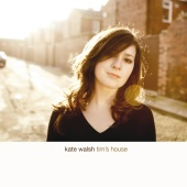 Kate Walsh - Kate Walsh (Live from London)