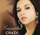 Lumidee - Crazy