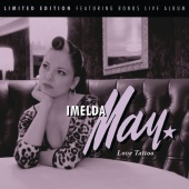 Imelda May - Love Tattoo - Special Edition