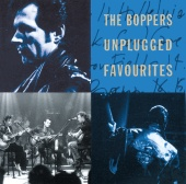 The Boppers - Unplugged Favourites