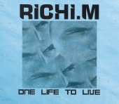 Richi M. - One Life To Live
