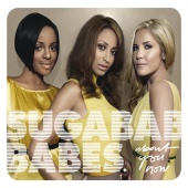 Sugababes - About You Now [B-Side Bundle]