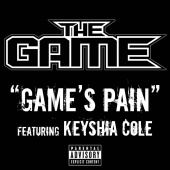 The Game - Game's Pain (Explicit Version)