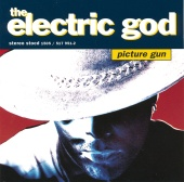 Electric God - Picture Gun