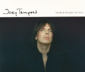 Joey Tempest - The One In The Glass